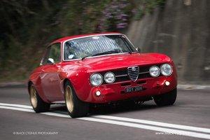 Picture of 1970 Alfa Romeo GTAM Evocazione SOLD