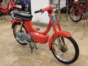 PIAGGIO VESPINO L - 1969 For Sale