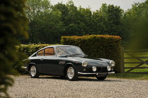 1965 ASA 1000GT For Sale