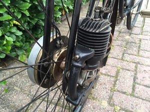 öwa motorwheel 1925