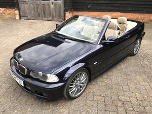 2003 stunning modern classic Barons classic auction JUNE 4  2019 For Sale