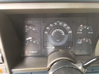 1988 GMC Sierra 1500SLE For Sale (picture 4 of 5)
