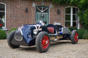 Picture of 1938 Gulf-Miller special For Sale