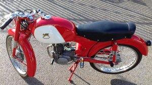Pegaso sport ANNO 1959 RARISSIMO For Sale