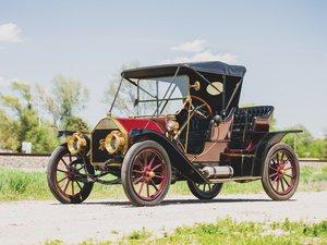 1911 Firestone-Columbus Model 79C Roadster