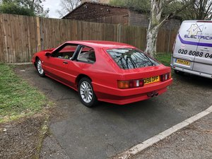 1989 REGIS MOWHAUK 3.0 V6 MANUAL  For Sale