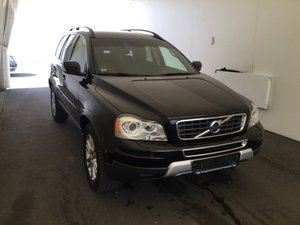 LHD Volvo Wanted for Cash any model any age Wanted