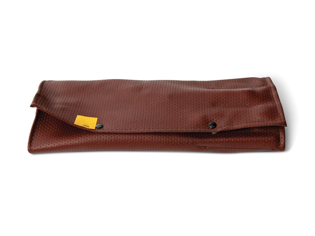 Porsche Tool Roll For Sale by Auction (picture 2 of 2)