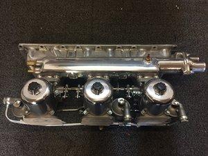 1964 Jaguar Etype Parts For Sale