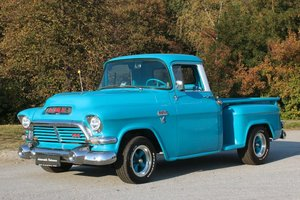 GMC 100 Pickup 1957 For Sale