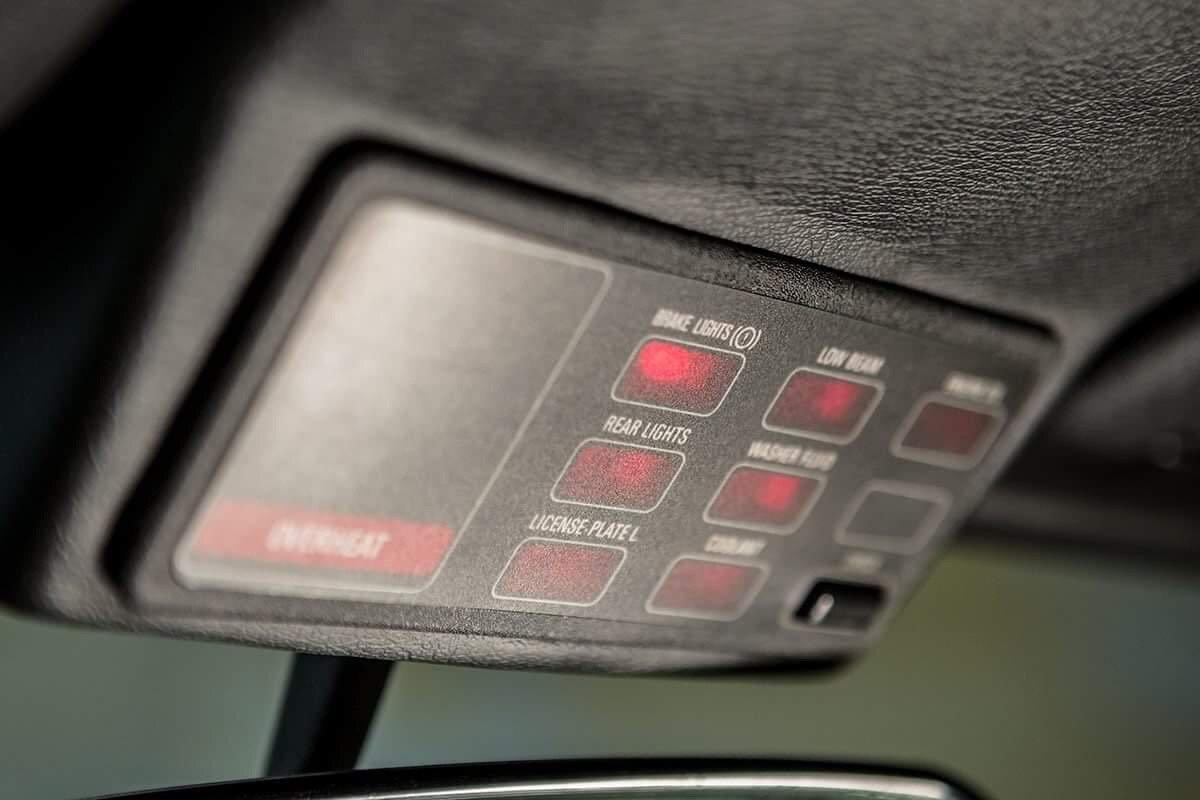 1986  Alpina C2 2.5 E30  SOLD (picture 18 of 24)