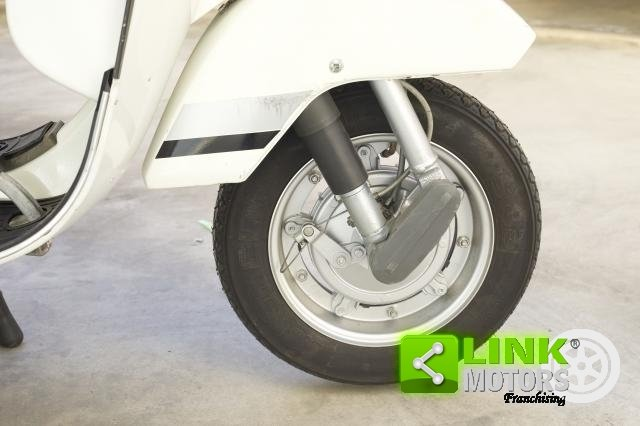 VESPA 125 ETS 1984 - ISCRITTA ASI For Sale (picture 6 of 6)