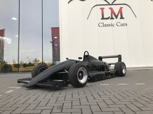 1983 Ralt RT32 Formule 3 race car For Sale