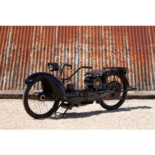 1922 Ner-a-Car Model B For Sale (picture 1 of 6)