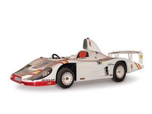 Porsche 936 Junior For Sale by Auction