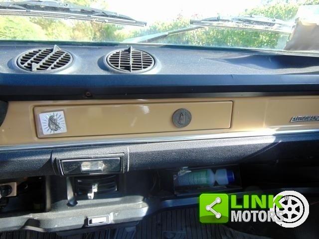 1973 Autobianchi A112, anno 1974, documenti e targa originali, r For Sale (picture 6 of 6)