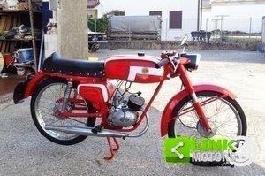 MOTO DEMM 15/2 SPORT SPECIAL 1965 OTTIME CONDIZIONI For Sale
