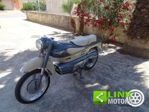 1958 Aermacchi Chimera For Sale