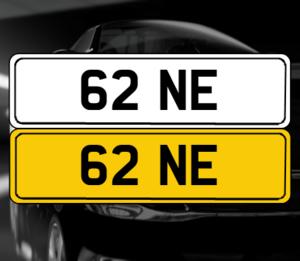 62 NE For Sale