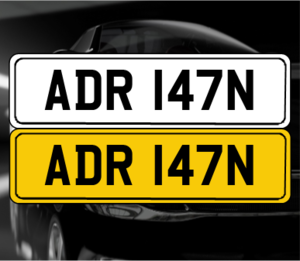 ADR 147N For Sale