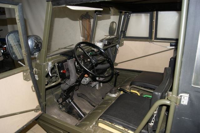 1971 STEYR PUCH 700 For Sale (picture 4 of 6)