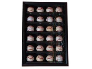 Autographed Baseballs For Sale by Auction