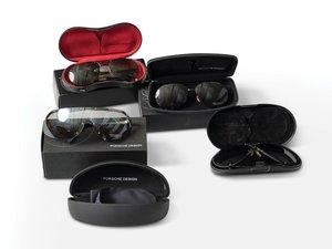 Porsche Design Sunglasses For Sale by Auction