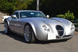 Picture of 2013 Wiesmann GT 25th Anniversary For Sale