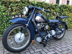 NIMBUS MODEL C 1939 For Sale