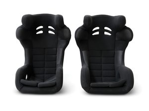 Ferrari 488 Challenge Seats For Sale by Auction