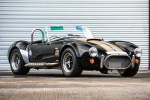 1981 AC Cobra by RAM For Sale
