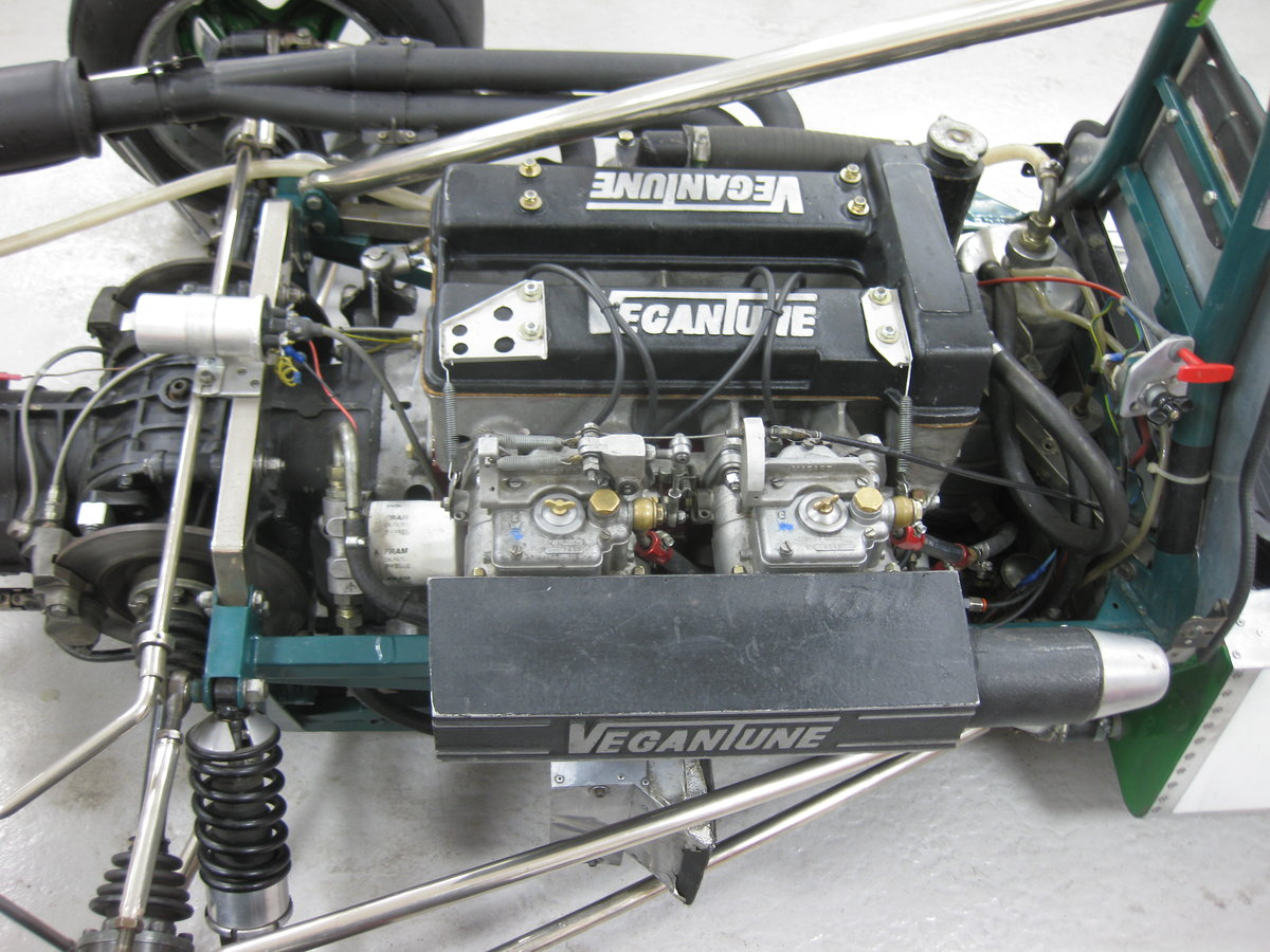 1972 Elden Formula 3 For Sale (picture 3 of 6)