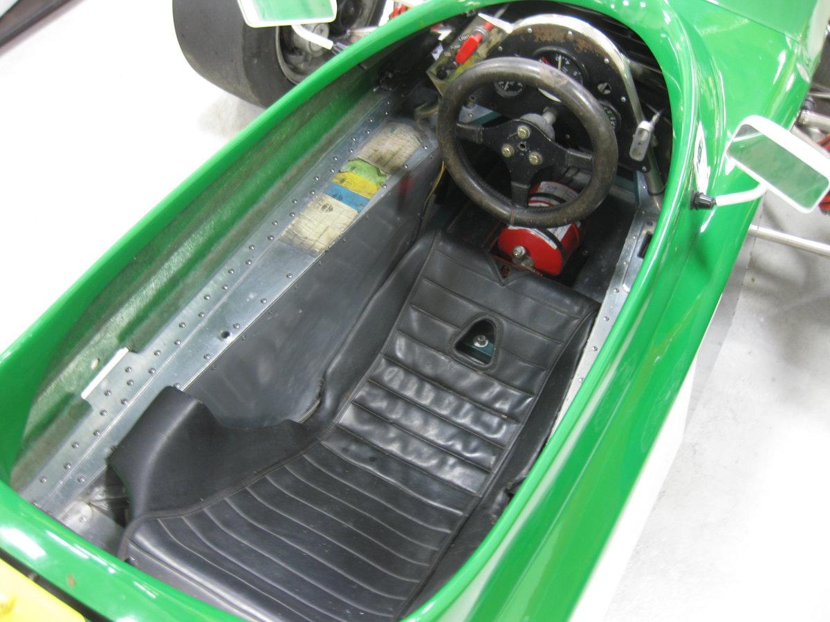 1972 Elden Formula 3 For Sale (picture 5 of 6)
