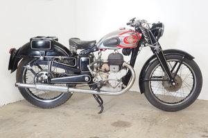 1950 Sertum 250 VL