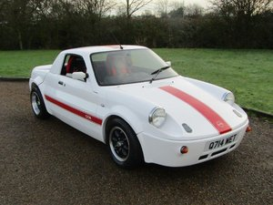 Picture of 1991 GTM Rossa 1300 MKI at ACA 25th January  SOLD