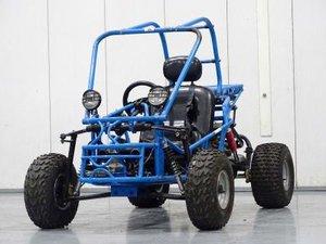 0000 ATV Quad For Sale by Auction