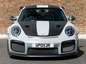 1976 You Poser Private Number Plate: UPO53R For Sale