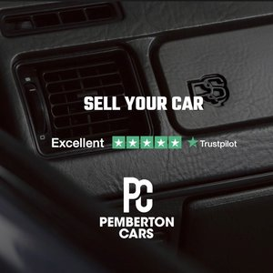 0002 Looking to sell your car? All Cars Wanted