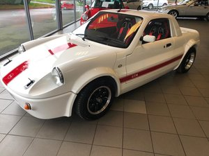 1991 GTM Rossa MK1 For Sale