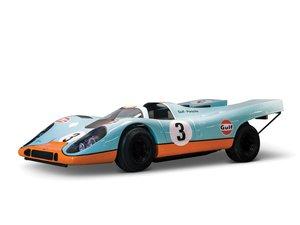 Porsche 917 Junior For Sale by Auction
