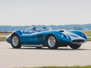 1958 Scarab Reproduction  For Sale by Auction