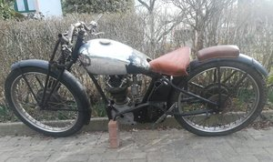 Picture of 1933 Miller 250cc Corsa For Sale