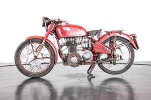 ROTA- RONDINE SS 500 - 1947 For Sale