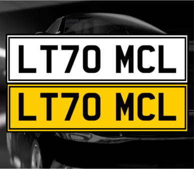 2020 LT70 MCL For Sale (picture 1 of 1)