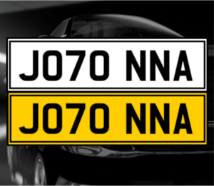 Picture of 2020 JO70 NNA For Sale