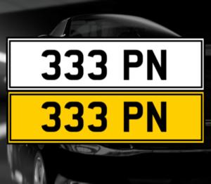 333 PN