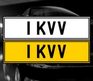 1900 1 KVV For Sale