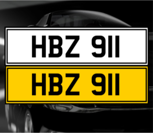 Picture of 1900 HBZ 911 For Sale