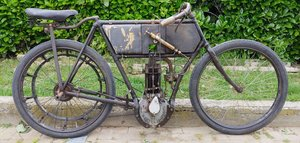 Picture of De Dion Bouton - 1901 For Sale