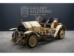 1911 Mercer 35C Tourer reproduction For Sale